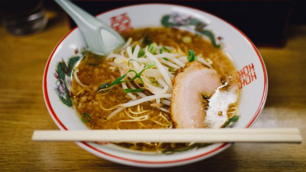 仙台 ラーメン 屋 ステーキ ステーキが人気のラーメン屋!仙台のうまいものや麺遊喜ってどこ?ナニ...