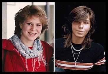 カナダ人カップル殺人事件ジェイとターニャ